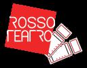 Rosso Teatro Tickets